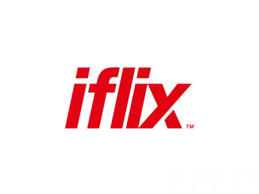 iflix and NBCUniversal team up to offer iflix users a huge